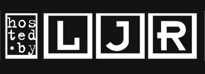 1LJR_black