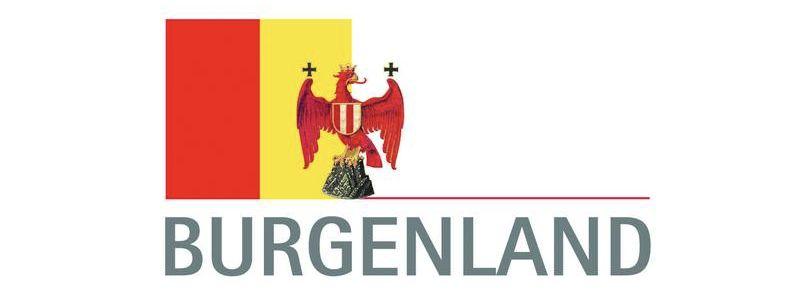 1LandBurgenland