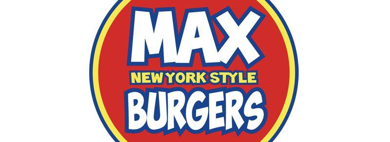 1MaxBurger