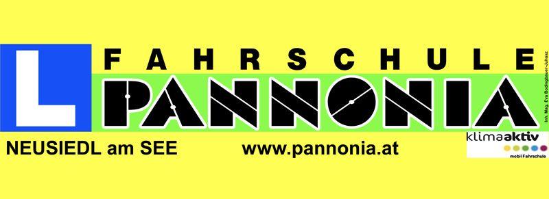 1Pannonia